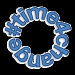 time-logo-300x293