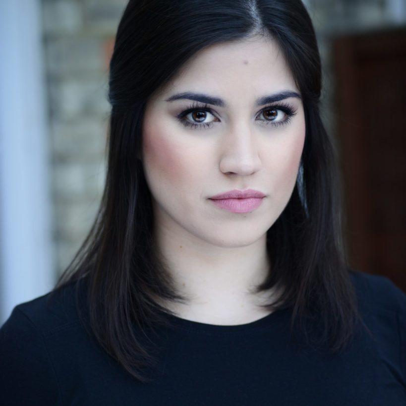 Barbara Rossana