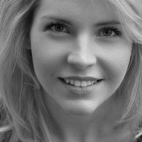 Hannah Marie Keast