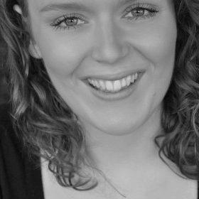 Sophie O'Shea