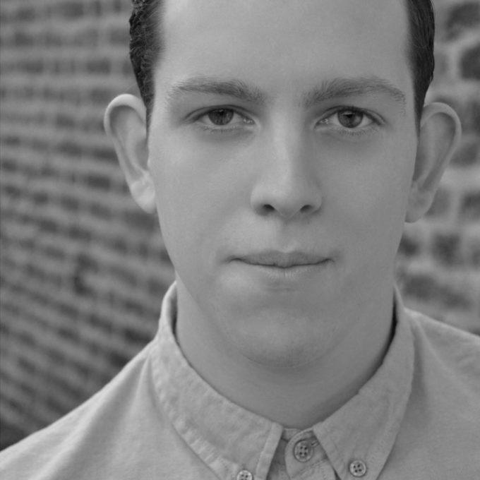Adam Jay-Price