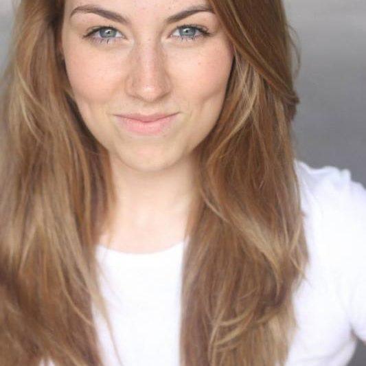 Chantelle Kemp