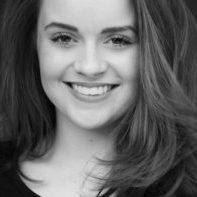 Paige Mackenzie