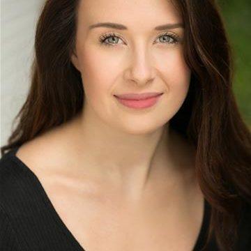 Siobhan Aislinn