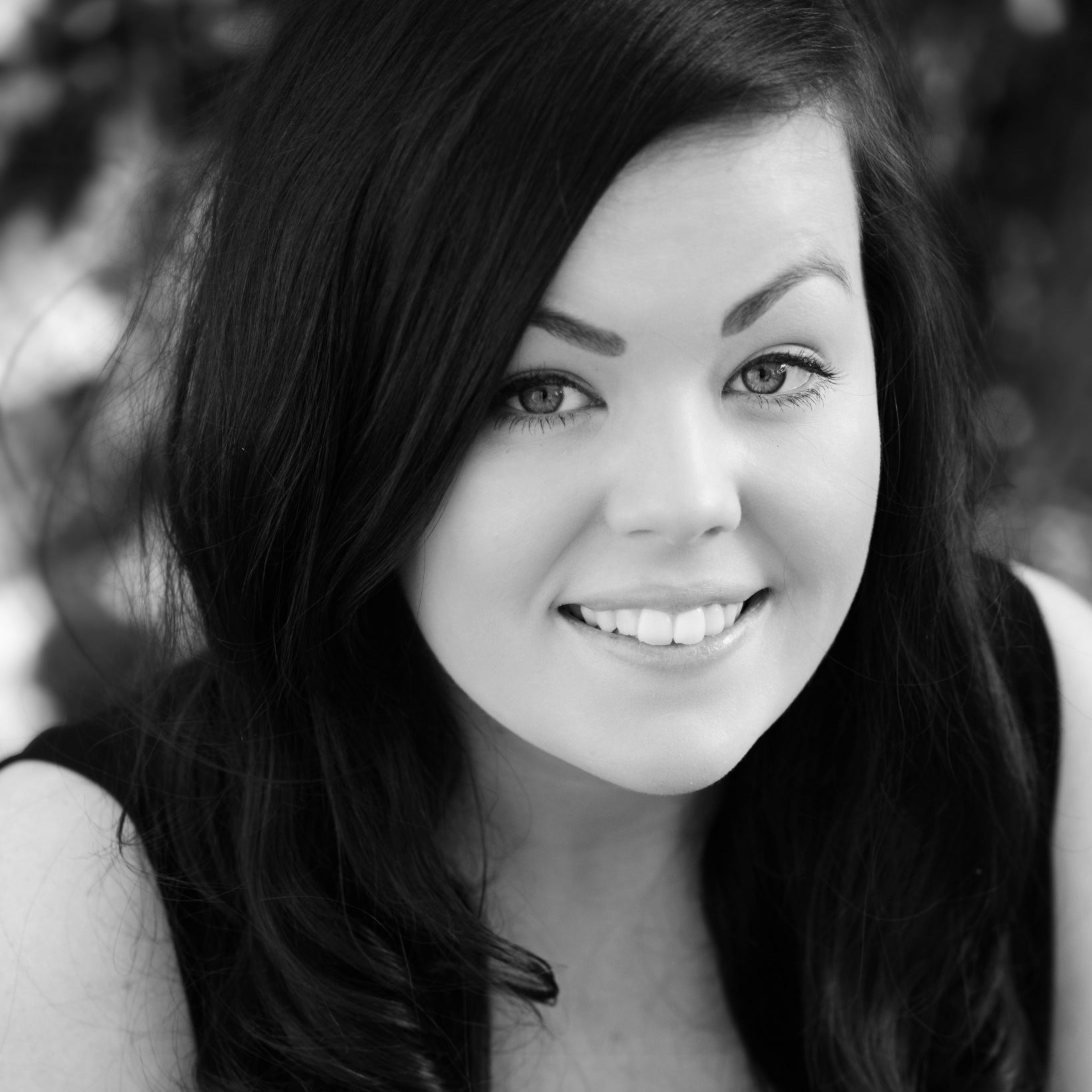 Meesha Lyth