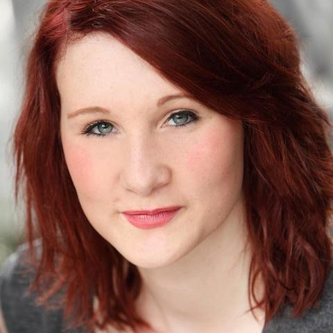 Laura Beth Mortemore