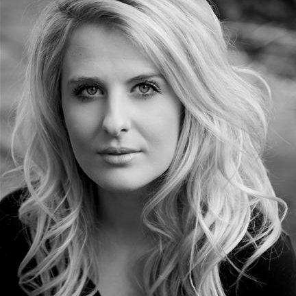 Hannah Shaw