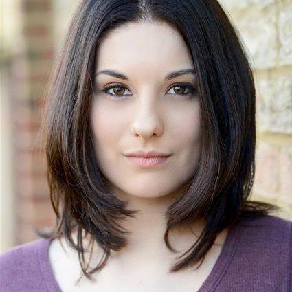 Bianca Balkie