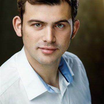 Nick Lautman