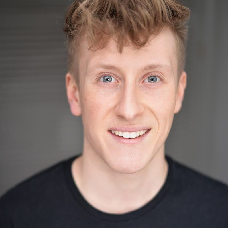 Robbie Noonan