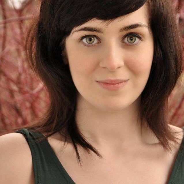 Lori Janey