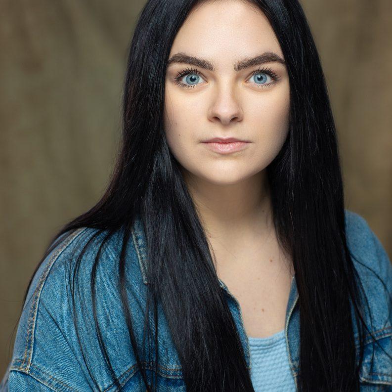 Chloe Sheehan